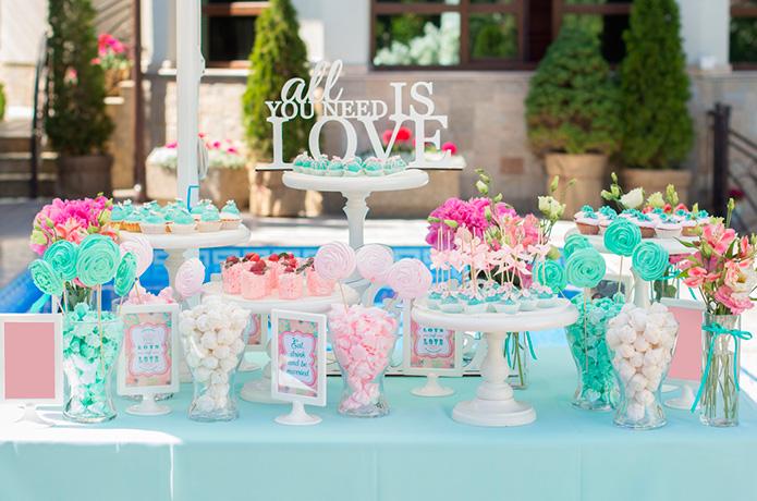 El regalo más original para los invitados de tu boda - Candybox ...