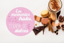 Momentos perfectos para regalar chocolate