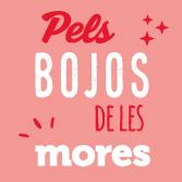 Les mores