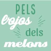 Els melons