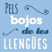Les llengües