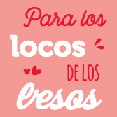 Los besos