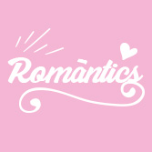 Romàntics