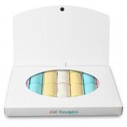 Marshmallow Energía