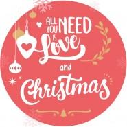 Navidad Love Reyes Magos
