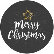Navidad Merry Christmas