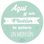 Corazones Plutón