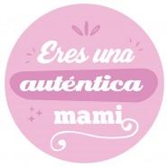 Pink Mami