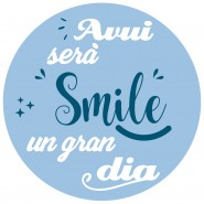 Cor Smile