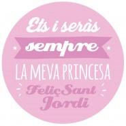 Sugar Princesa