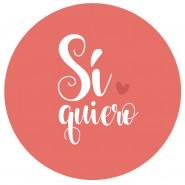 Heart Quiero