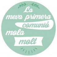 Tutti Frutti Comunió