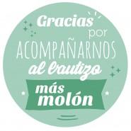 Corazones Molón