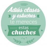 Lenguas Estuches