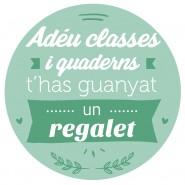 Llengua Quadern