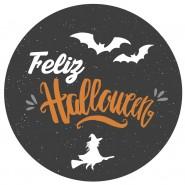 Terrorífico Halloween