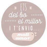 CORS EL MILLOR