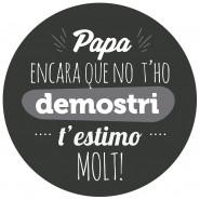 Mores Papa