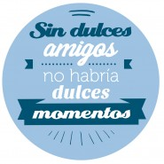 Twix momentos