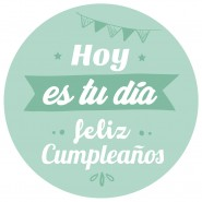 Ositos Cumpleaños