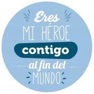 Lenguas Héroe