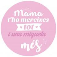 Mimos Mama