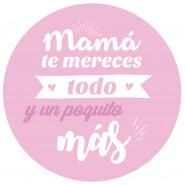 Mimos Mamá