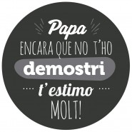 Mimos Papa
